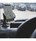 Uchwyt samochodowy UU11
