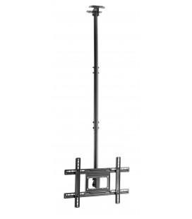 Uchwyt sufitowy do Telewizora OLED/LCD/LED ATC88A